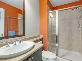 """Photo 19: 220 6279 EAGLES Drive in Vancouver: University VW Condo for sale in """"REFLECTIONS"""" (Vancouver West)  : MLS®# R2340550"""