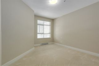 """Photo 11: 220 6279 EAGLES Drive in Vancouver: University VW Condo for sale in """"REFLECTIONS"""" (Vancouver West)  : MLS®# R2340550"""