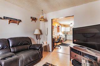 Photo 9: 11620 82 Street in Edmonton: Zone 05 House for sale : MLS®# E4145093