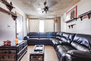 Photo 3: 11620 82 Street in Edmonton: Zone 05 House for sale : MLS®# E4145093