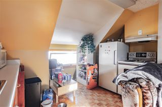 Photo 17: 11620 82 Street in Edmonton: Zone 05 House for sale : MLS®# E4145093