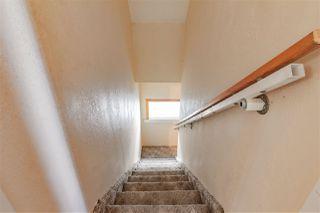 Photo 13: 11620 82 Street in Edmonton: Zone 05 House for sale : MLS®# E4145093