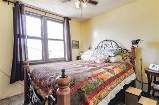 Photo 4: 11620 82 Street in Edmonton: Zone 05 House for sale : MLS®# E4145093