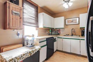Photo 2: 11620 82 Street in Edmonton: Zone 05 House for sale : MLS®# E4145093