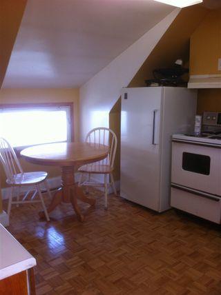 Photo 16: 11620 82 Street in Edmonton: Zone 05 House for sale : MLS®# E4145093