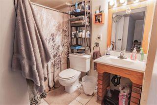 Photo 27: 11620 82 Street in Edmonton: Zone 05 House for sale : MLS®# E4145093