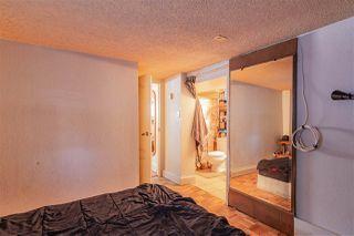 Photo 26: 11620 82 Street in Edmonton: Zone 05 House for sale : MLS®# E4145093