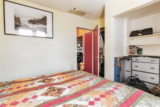 Photo 10: 11620 82 Street in Edmonton: Zone 05 House for sale : MLS®# E4145093