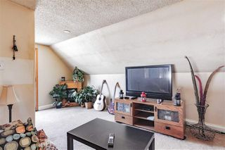Photo 15: 11620 82 Street in Edmonton: Zone 05 House for sale : MLS®# E4145093