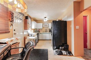 Photo 8: 11620 82 Street in Edmonton: Zone 05 House for sale : MLS®# E4145093