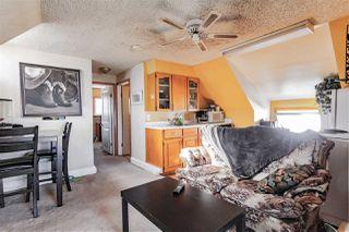 Photo 14: 11620 82 Street in Edmonton: Zone 05 House for sale : MLS®# E4145093