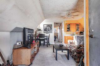 Photo 5: 11620 82 Street in Edmonton: Zone 05 House for sale : MLS®# E4145093