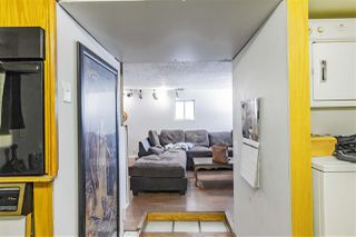 Photo 23: 11620 82 Street in Edmonton: Zone 05 House for sale : MLS®# E4145093