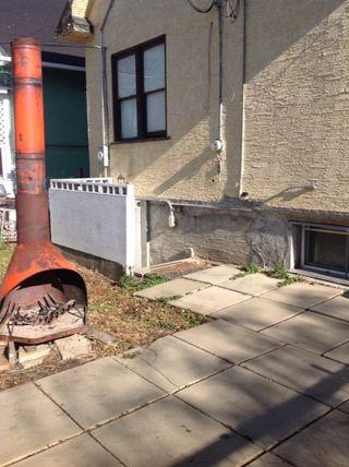 Photo 30: 11620 82 Street in Edmonton: Zone 05 House for sale : MLS®# E4145093