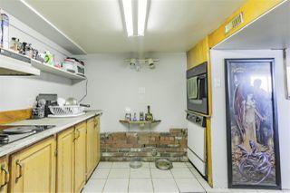 Photo 21: 11620 82 Street in Edmonton: Zone 05 House for sale : MLS®# E4145093