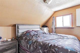 Photo 18: 11620 82 Street in Edmonton: Zone 05 House for sale : MLS®# E4145093