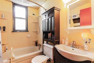 Photo 12: 11620 82 Street in Edmonton: Zone 05 House for sale : MLS®# E4145093