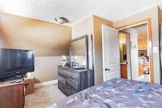 Photo 19: 11620 82 Street in Edmonton: Zone 05 House for sale : MLS®# E4145093