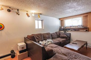 Photo 25: 11620 82 Street in Edmonton: Zone 05 House for sale : MLS®# E4145093