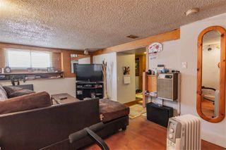 Photo 24: 11620 82 Street in Edmonton: Zone 05 House for sale : MLS®# E4145093