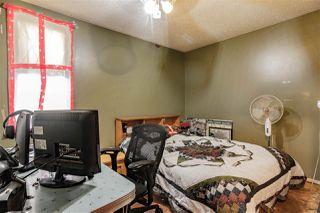 Photo 11: 11620 82 Street in Edmonton: Zone 05 House for sale : MLS®# E4145093