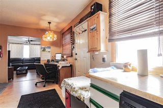 Photo 7: 11620 82 Street in Edmonton: Zone 05 House for sale : MLS®# E4145093