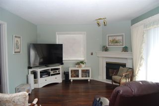 Photo 5: 1216 DURANT Drive in Coquitlam: Scott Creek House for sale : MLS®# R2344007