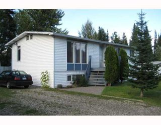 Photo 7: 3884 WEISBROD RD in Prince_George: Emerald House for sale (PG City North (Zone 73))  : MLS®# N190604