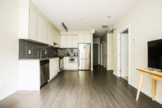 Photo 2: 108 9877 UNIVERSITY Crescent in Burnaby: Simon Fraser Univer. Condo for sale (Burnaby North)  : MLS®# R2344312