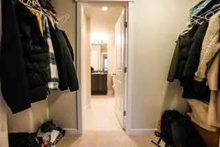 Photo 8: 108 9877 UNIVERSITY Crescent in Burnaby: Simon Fraser Univer. Condo for sale (Burnaby North)  : MLS®# R2344312