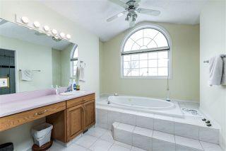 Photo 19: 65 Charlton Road: Sherwood Park House for sale : MLS®# E4146014