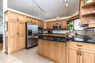 Photo 11: 65 Charlton Road: Sherwood Park House for sale : MLS®# E4146014