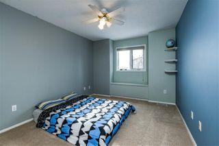 Photo 21: 65 Charlton Road: Sherwood Park House for sale : MLS®# E4146014