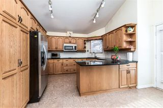 Photo 10: 65 Charlton Road: Sherwood Park House for sale : MLS®# E4146014