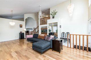 Photo 5: 65 Charlton Road: Sherwood Park House for sale : MLS®# E4146014