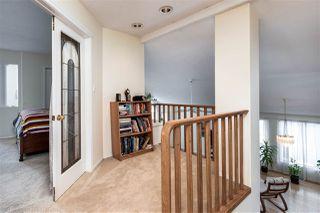 Photo 17: 65 Charlton Road: Sherwood Park House for sale : MLS®# E4146014