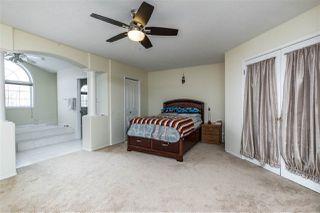 Photo 18: 65 Charlton Road: Sherwood Park House for sale : MLS®# E4146014