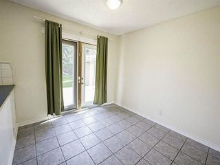 Photo 4: 2203 72 Street in Edmonton: Zone 29 House for sale : MLS®# E4146436