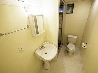 Photo 16: 2203 72 Street in Edmonton: Zone 29 House for sale : MLS®# E4146436