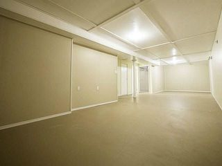 Photo 15: 2203 72 Street in Edmonton: Zone 29 House for sale : MLS®# E4146436
