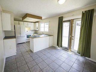 Photo 5: 2203 72 Street in Edmonton: Zone 29 House for sale : MLS®# E4146436