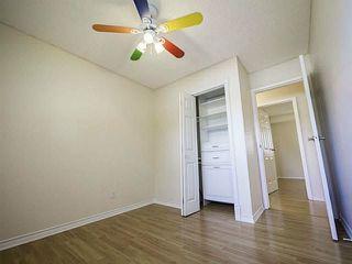Photo 14: 2203 72 Street in Edmonton: Zone 29 House for sale : MLS®# E4146436
