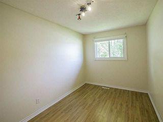 Photo 12: 2203 72 Street in Edmonton: Zone 29 House for sale : MLS®# E4146436