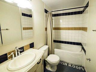 Photo 11: 2203 72 Street in Edmonton: Zone 29 House for sale : MLS®# E4146436