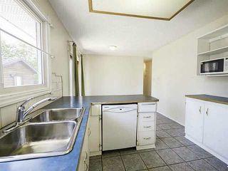 Photo 7: 2203 72 Street in Edmonton: Zone 29 House for sale : MLS®# E4146436