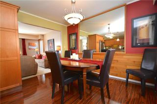 Photo 8: 54 Currie Crescent in Winnipeg: Tyndall Park Residential for sale (4J)  : MLS®# 1905230