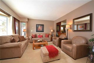 Photo 10: 54 Currie Crescent in Winnipeg: Tyndall Park Residential for sale (4J)  : MLS®# 1905230