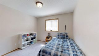 Photo 11: 5 Charlton Way: Sherwood Park House for sale : MLS®# E4147265