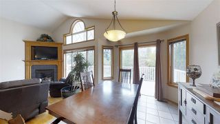 Photo 4: 5 Charlton Way: Sherwood Park House for sale : MLS®# E4147265