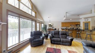 Photo 6: 5 Charlton Way: Sherwood Park House for sale : MLS®# E4147265